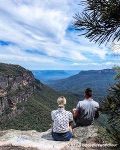 Tasmania-explore