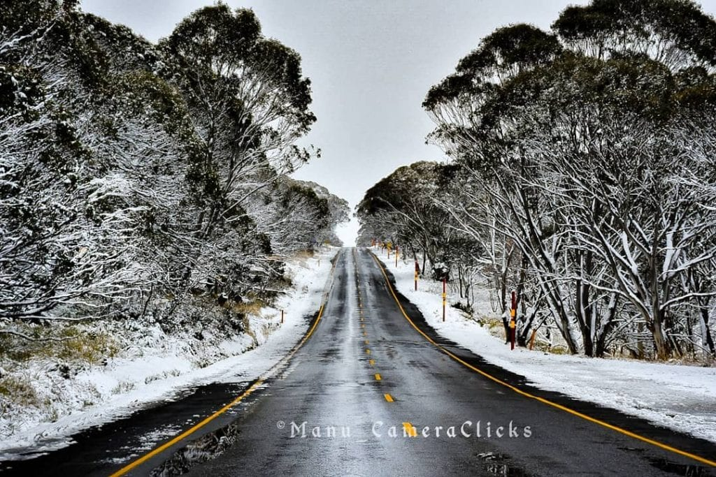 Top Antartic Expeditions in Tasmania