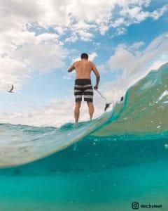 waves-blue-surf