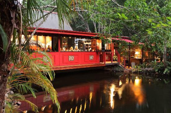 Treat Your Tastebuds: Australia's Top Restaurants