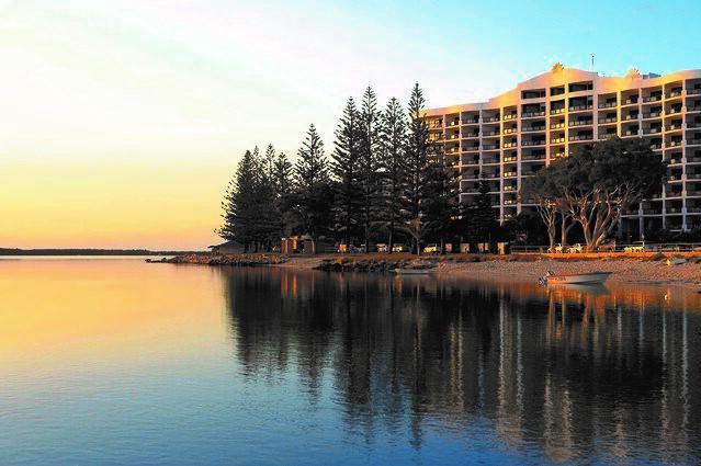 Marcoola vs Golden Beach - Which Resort is Better?