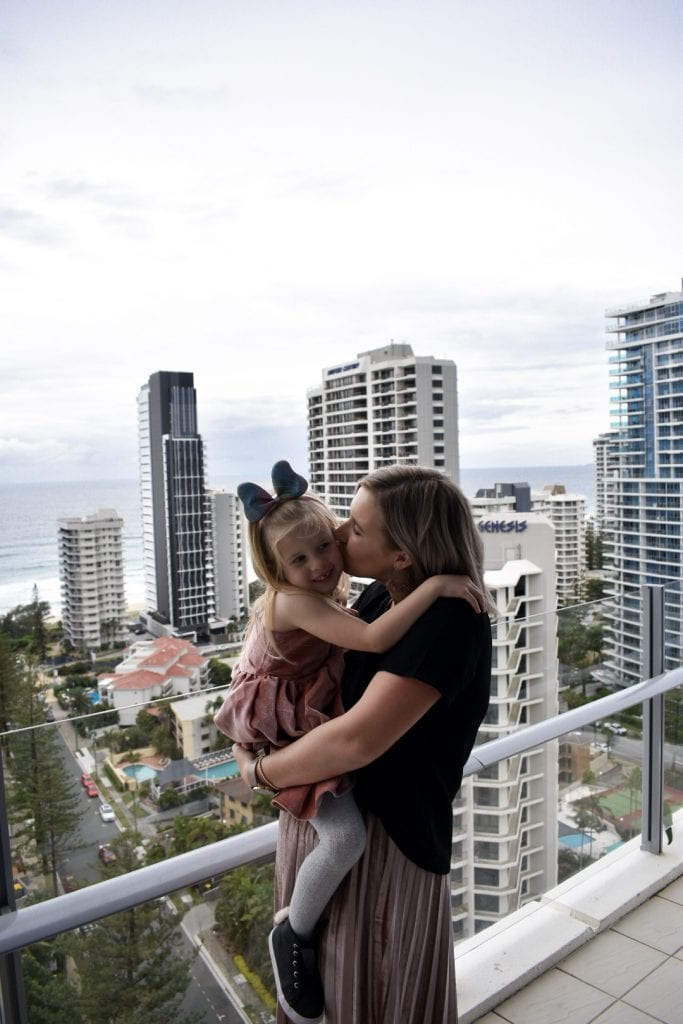 mother-daughter-surfers paradise