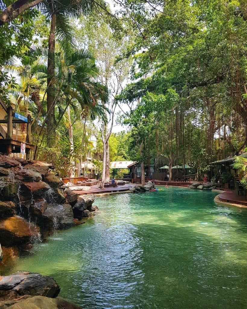 5 Culinary Experiences to Enjoy on your Holiday in Cairns