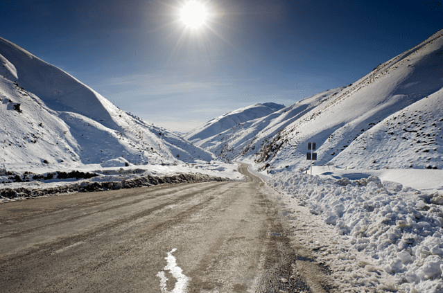 Your Guide to a Cool Ski Holiday in Wanaka