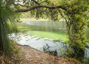 lakes-australia