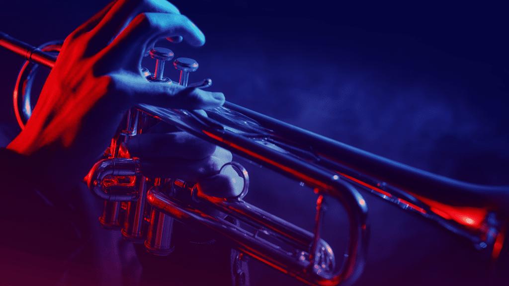 jazz on sundays